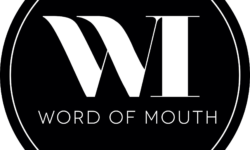 WOM-WordOfMouthDEC2016-2