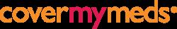 logo-cmm-f891e2ac0fa3c5131f5bed8ad7a69f587f8f49a41ec59514ec76d73b5802cf1d