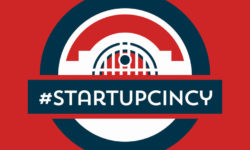 startupcincy-logo-906x700